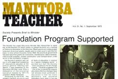 1972-brief-on-block-funding-vol-51-1