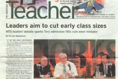 2011-leaders-debate-class-size