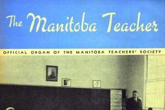 Brandon-classroom-1948