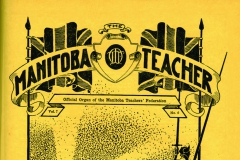 Knight-cover-of-Teacher-colour