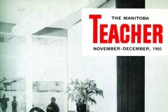 Principal-issue-Vol-39-3-1960001-1