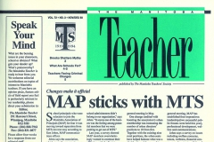The-Manitoba-Teacher-Vol-72-No-3-Nov-Dec-1993-1