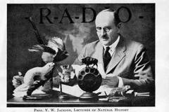 broadcasting1930s2