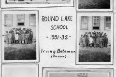 BatemanFonds-Round-Lake-School-collection-1931-32001