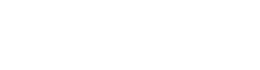 The Manitoba Teachers' Society logo