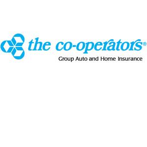 D_cooperators