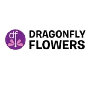 D_dragonflyflowers