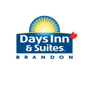 D_daysinn-brandon