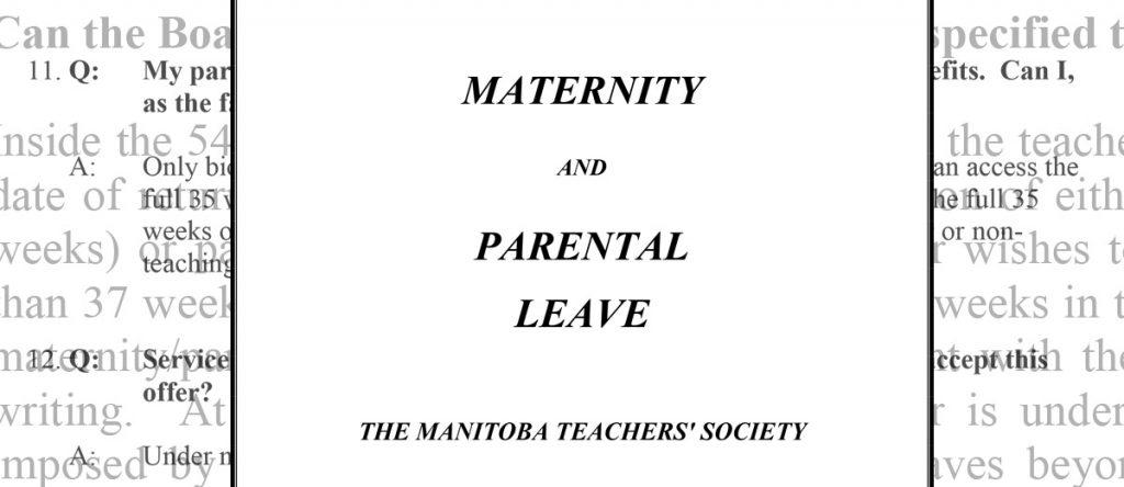 HB_matpat-leave