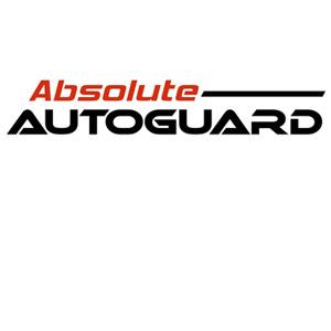 D_absoluteautoguard
