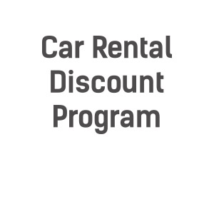 D_carrental