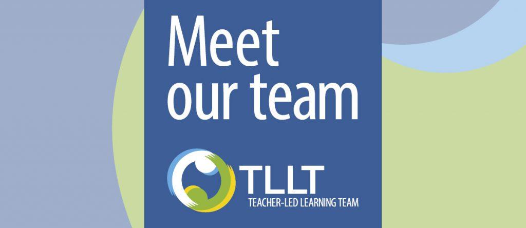 BRO_TLLT-team