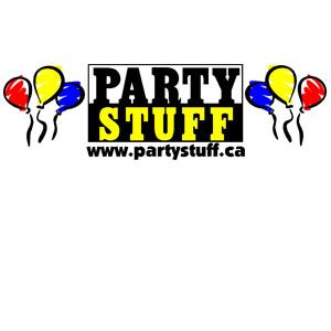 d_partystuff