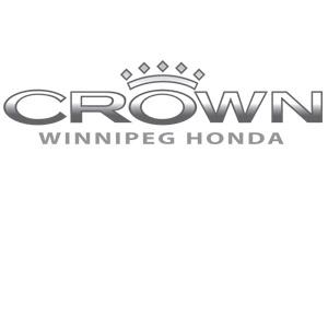 d_crownhonda