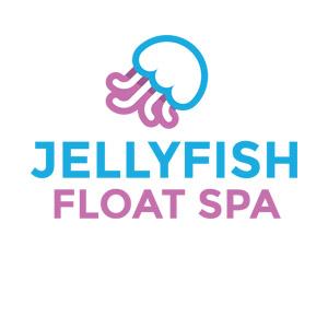 d_jellyfish